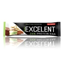 full__excelent_bar_pistacie_85g_double