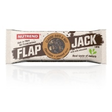 full__flapjack_chocolate_almond