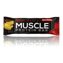 full__pa_muscle_protein_bar_banan